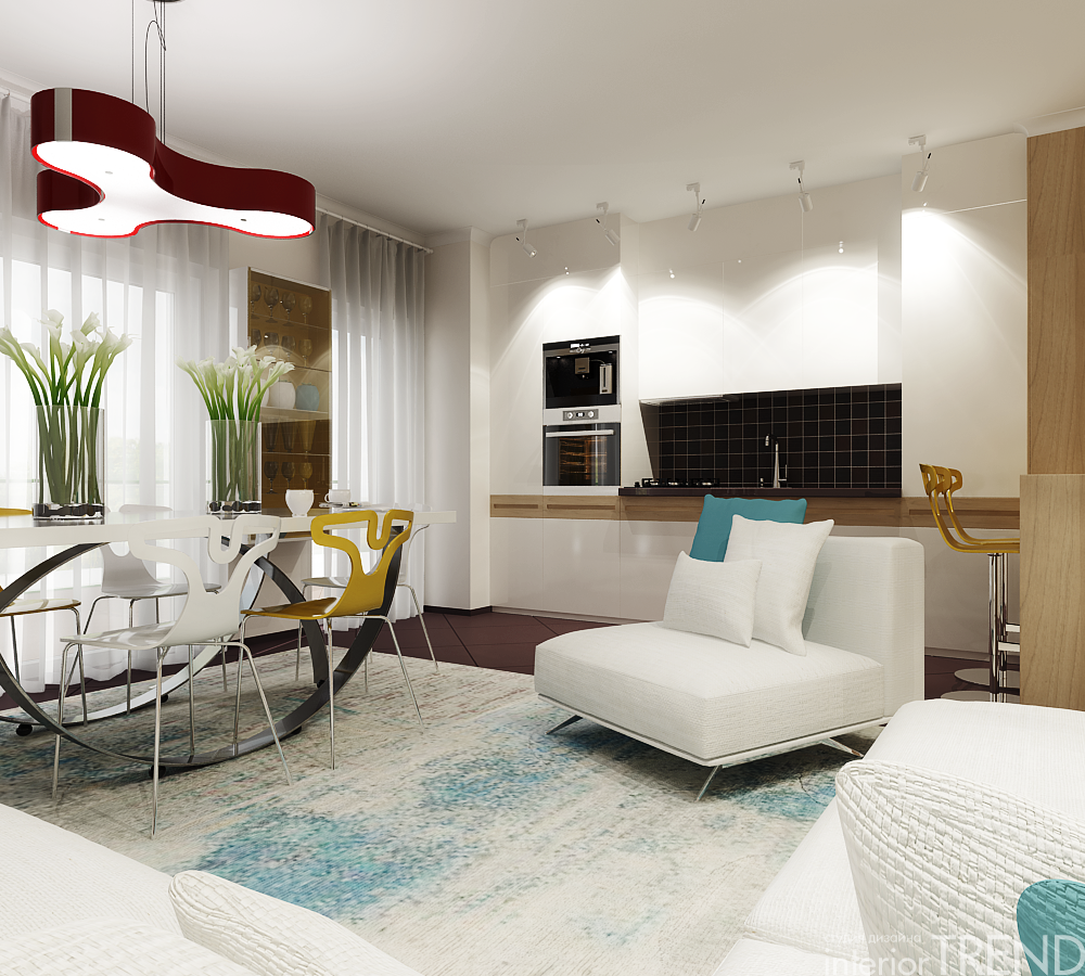 Недвижимость в Италии на море недорого, цены - Casa al mare