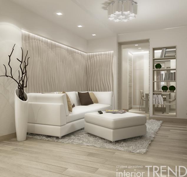 Стеновые панели в интерьере: 100 лучших идей на 18